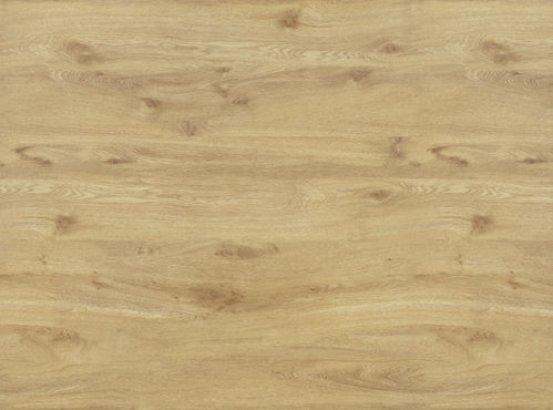 Authentic Oak 123,5x23,0 HDF
