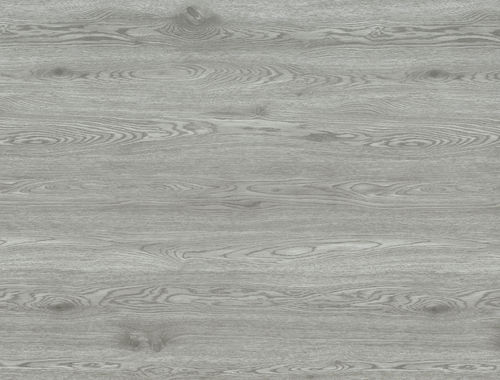 Metallic Oak 123,5x23,0 HDF