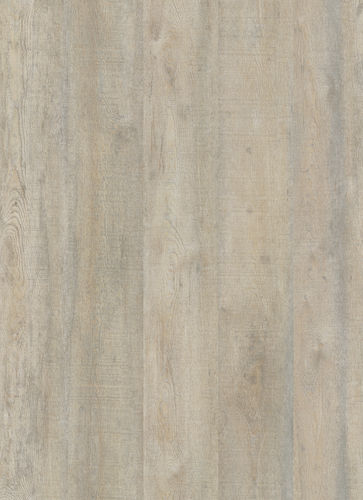 White Limed Oak17,81x124,46cm